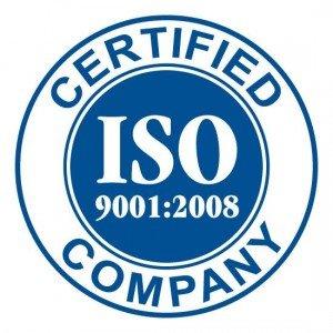 iso-logo-blue-300x300