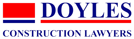 Ruxley Electronics and Construction Ltd v. Forsyth [1995] 3 All ER 268