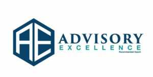 JIM DOYLE BECOMES THE COMMERCIAL ARBITRATION EXPERT OF ADVISORY EXCELLENCE